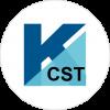 ControlSuite
