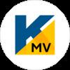 MarkView